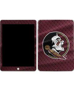 Florida State Seminoles Apple iPad Skin