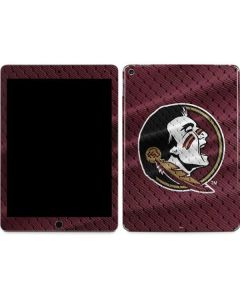 Florida State Seminoles Apple iPad Air Skin