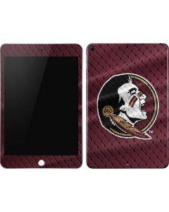 Florida State Seminoles Apple iPad Mini Skin