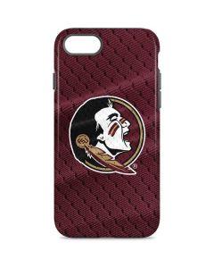 Florida State Seminoles iPhone 7 Pro Case