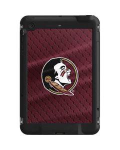 Florida State Seminoles LifeProof Fre iPad Mini 3/2/1 Skin