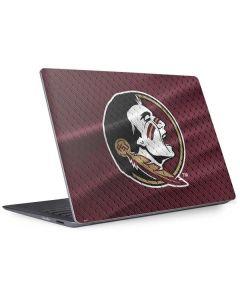 Florida State Seminoles Surface Laptop 2 Skin