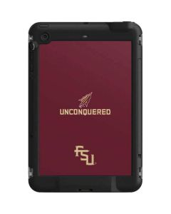 Florida State Unconquered LifeProof Fre iPad Mini 3/2/1 Skin