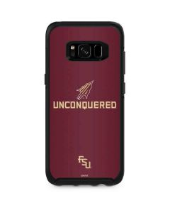 Florida State Unconquered Otterbox Symmetry Galaxy Skin