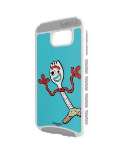 Forky Galaxy S6 Cargo Case