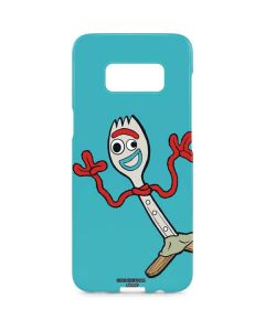 Forky Galaxy S8 Plus Lite Case