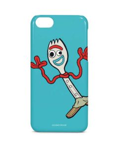 Forky iPhone 5c Lite Case
