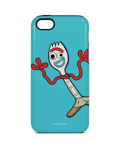 Forky iPhone 5c Pro Case
