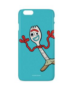 Forky iPhone 6s Lite Case