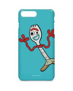 Forky iPhone 7 Plus Lite Case
