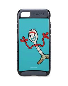Forky iPhone 8 Cargo Case