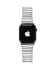 Freehand Stripes Apple Watch Band 42-44mm