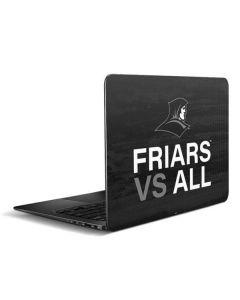 Friars vs All Zenbook UX305FA 13.3in Skin