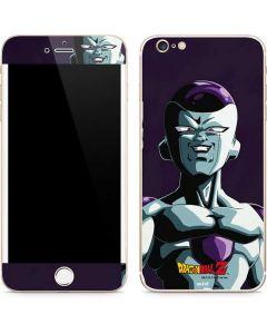 Frieza iPhone 6/6s Plus Skin