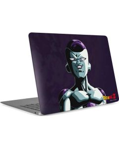Frieza Apple MacBook Air Skin
