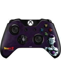 Frieza Xbox One Controller Skin