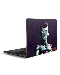 Frieza Zenbook UX305FA 13.3in Skin