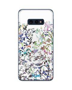 Frondescence Galaxy S10e Skin