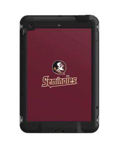 FSU Seminoles LifeProof Fre iPad Mini 3/2/1 Skin