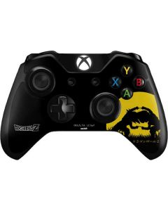 Fusion Combat Xbox One Controller Skin