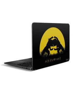 Fusion Combat Zenbook UX305FA 13.3in Skin