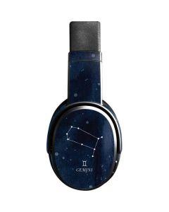Gemini Constellation Skullcandy Crusher Wireless Skin