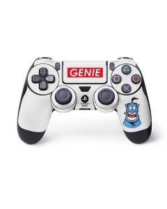 Genie PS4 Controller Skin