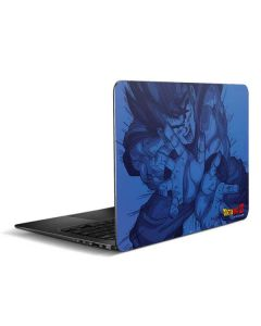 Goku Charging Up Zenbook UX305FA 13.3in Skin