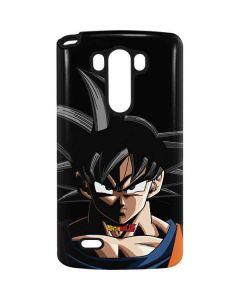Goku Portrait G3 Stylus Pro Case