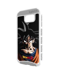 Goku Portrait Galaxy S6 Cargo Case