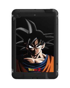 Goku Portrait LifeProof Fre iPad Mini 3/2/1 Skin