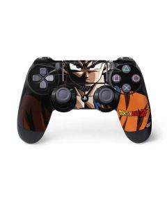 PS4 Controller Skins | Wraps & Skins For PS4 Controllers