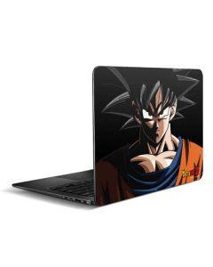 Goku Portrait Zenbook UX305FA 13.3in Skin
