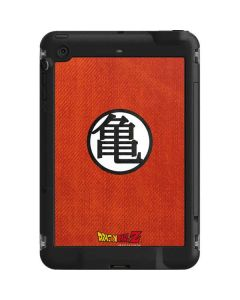 Goku Shirt LifeProof Fre iPad Mini 3/2/1 Skin