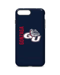 Gonzaga GU iPhone 8 Plus Pro Case