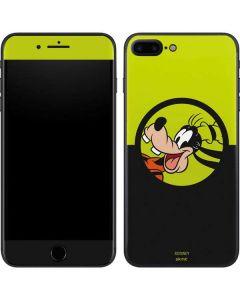 Goofy iPhone 8 Plus Skin