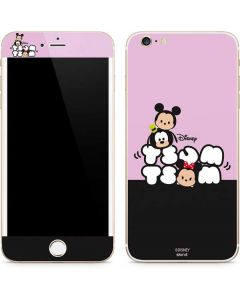Goofy Tsum Tsum iPhone 6/6s Plus Skin
