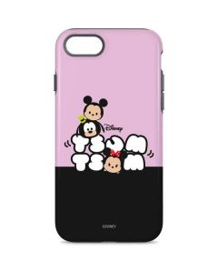 Goofy Tsum Tsum iPhone 8 Pro Case