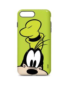 Goofy Up Close iPhone 7 Plus Pro Case