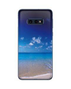 Grand Cayman - Cayman Islands Galaxy S10e Skin