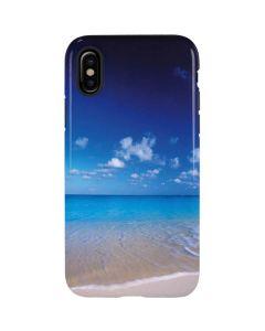 Grand Cayman - Cayman Islands iPhone X Pro Case