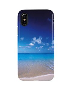 Grand Cayman - Cayman Islands iPhone XS Pro Case