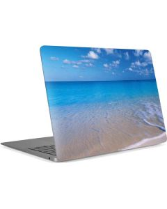 Grand Cayman - Cayman Islands Apple MacBook Air Skin