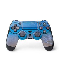 Grand Cayman - Cayman Islands PS4 Pro/Slim Controller Skin
