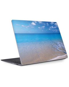 Grand Cayman - Cayman Islands Surface Laptop 2 Skin