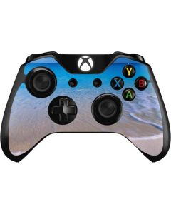 Grand Cayman - Cayman Islands Xbox One Controller Skin