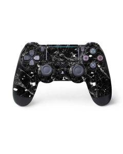 Graphite Black PS4 Pro/Slim Controller Skin