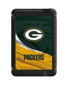 Green Bay Packers LifeProof Fre iPad Mini 3/2/1 Skin