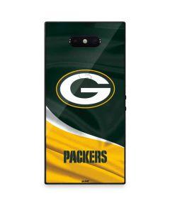 Green Bay Packers Razer Phone 2 Skin