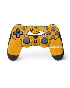 Gudetama PS4 Pro/Slim Controller Skin